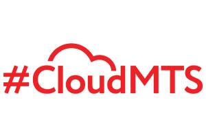 CloudМТS