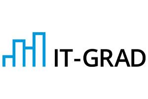 IT-GRAD