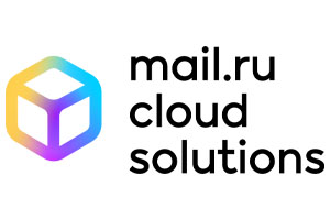 Mail.ru Cloud Solutions