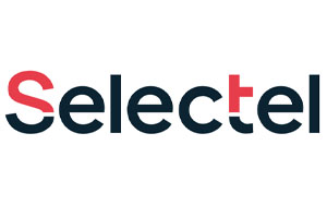 Selectel Cloud Platform