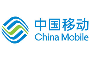 China Mobile Cloud